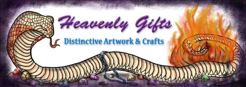 Lampwork Bracelets and Artisan Beads, Acrylic Art, Crafts.